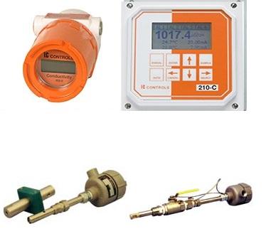 conductivity-sensors