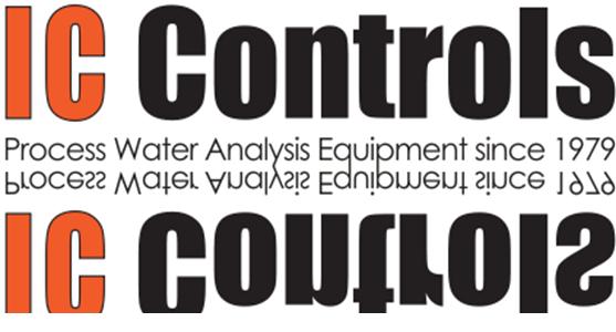 IC Control