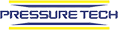 pressuretech-logo